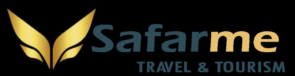 سفرمی-سفر می-safarme-safar118-بلیط لحظه آخری-بلیط هواپیما-بلیط پرواز-اجاره ماشین در کیش-تور لحظه آخری-