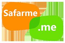 سفرمی - سفر می - safarme - بلیط هواپیما - بلیط لحظه آخری - سفر118 - safar118